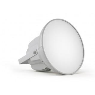Промышленный светодиодный светильник APOLLO-120